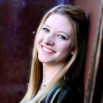 Audrey Schultz linkedin profile