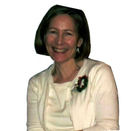 Marianne Wilson linkedin profile