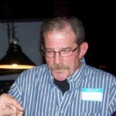Roger Bullock linkedin profile