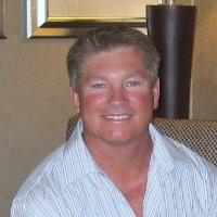 Scott Mason linkedin profile