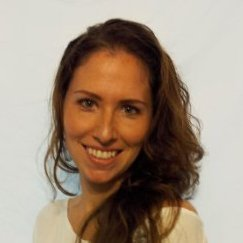 Elena Taylor linkedin profile