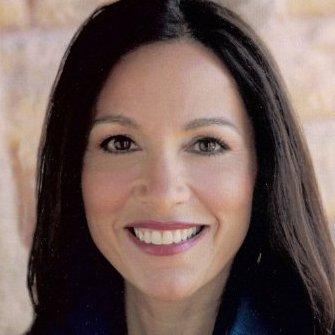 Judge Carol Bush linkedin profile