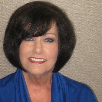 Brenda Key Hinkle linkedin profile