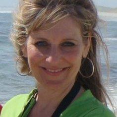 Kristi Oliveira