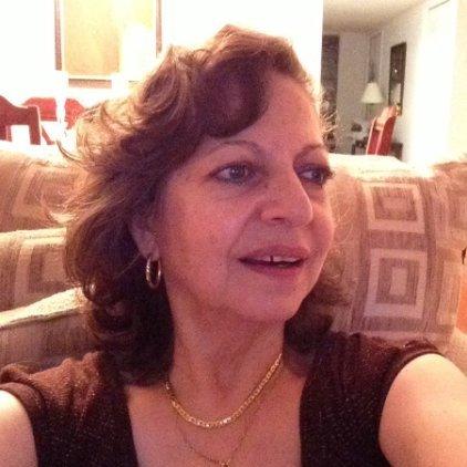 Patricia Fajardo de Cardona linkedin profile