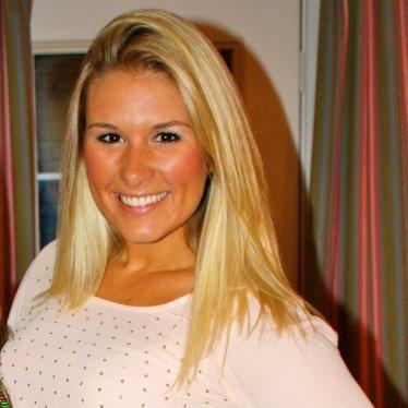 Victoria Fischer