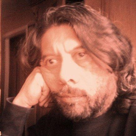 Fernando E. Flores linkedin profile