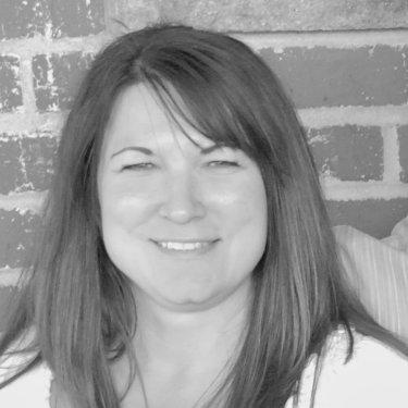 Teresa Kaufman CPA linkedin profile