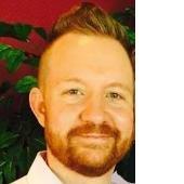 Justin Arnold linkedin profile