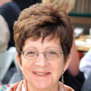 Barbara Stoller