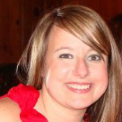 Mary Austin linkedin profile