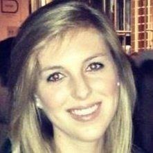 Brittany Alice Smith linkedin profile
