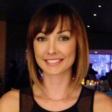Sherry Olsen linkedin profile