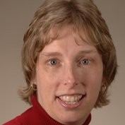 Donna Gregory linkedin profile