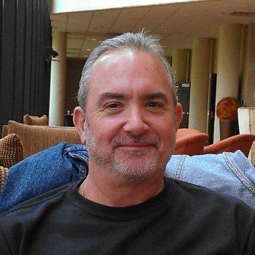 Ron L. Allison linkedin profile