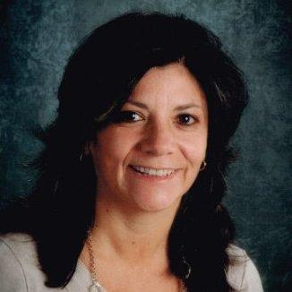 Maritza Davila Nadramia linkedin profile