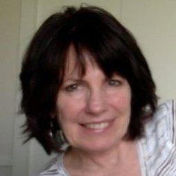 Mary (Whitear) Barrett PMP, CAMS linkedin profile