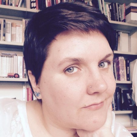 Jennifer Anderson Bliss linkedin profile