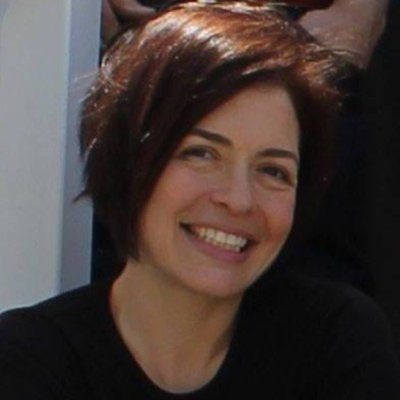 Phyllis Baker Freilich linkedin profile
