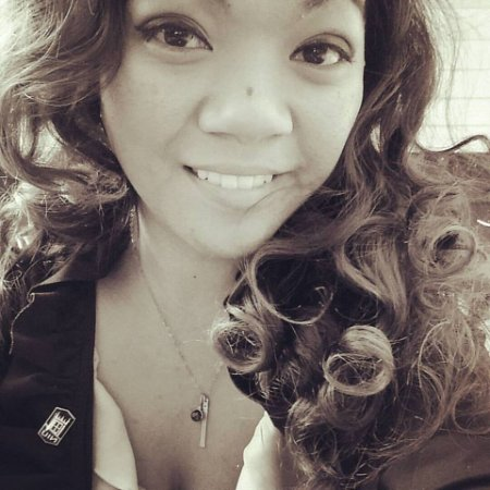 Gladys Sanchez linkedin profile