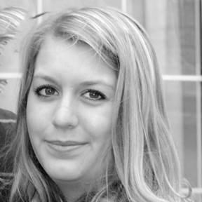Stephanie W Sullivan linkedin profile