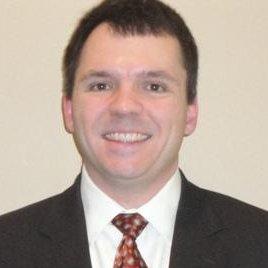 Michael F. Johnson linkedin profile