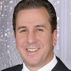 Brian Procopio
