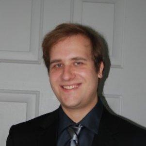 Scott J. Mason linkedin profile