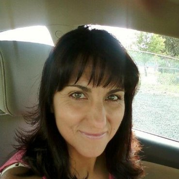 Tina Chandler linkedin profile