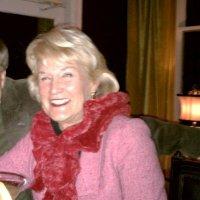 Ann Davis linkedin profile