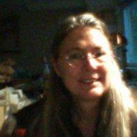 Gwynne C Mason linkedin profile