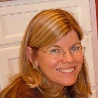 Valerie Andrews