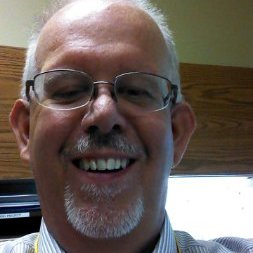 Browning David linkedin profile