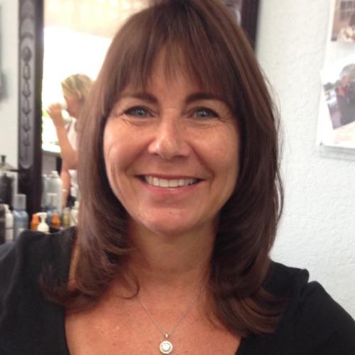 Vickie Mazza
