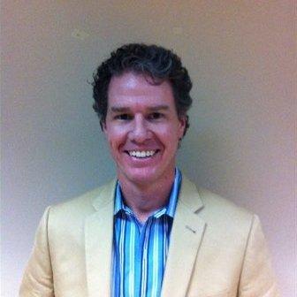 David Bailey Jr. linkedin profile