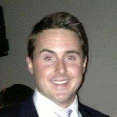 James Browning linkedin profile