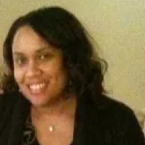 Lisa Gilmore Fenton linkedin profile