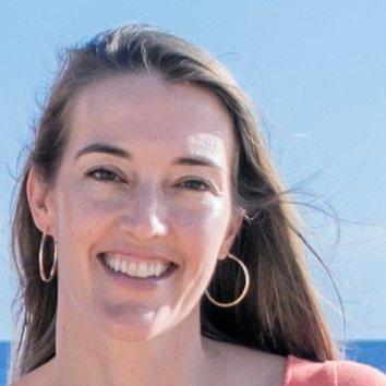 Sarah Beamish Puckett linkedin profile
