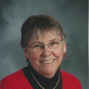Carolyn S Mallory linkedin profile