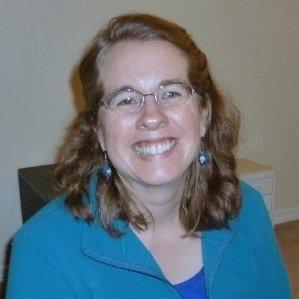 Cynthia Jordan Delaney linkedin profile