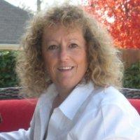 Julie Williams CIPS linkedin profile