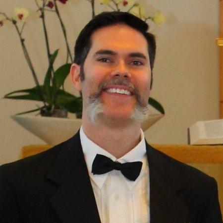 Paul Ulrich linkedin profile