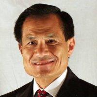 Edward Chan linkedin profile