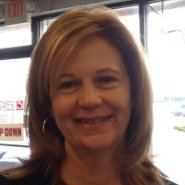 Dorothy White Prigodich linkedin profile