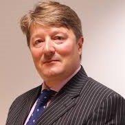 Edward Hall linkedin profile