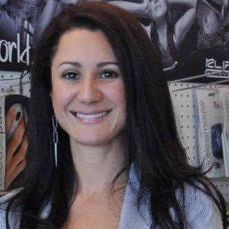 Paula Araujo