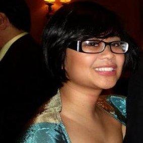 Maria Barrios Evans linkedin profile