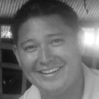 Patrick Samnang Barry linkedin profile