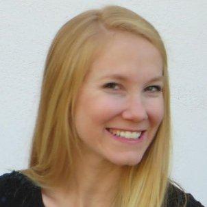 Mary Evelyn Smith linkedin profile