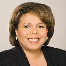 Sharon E. Jones linkedin profile